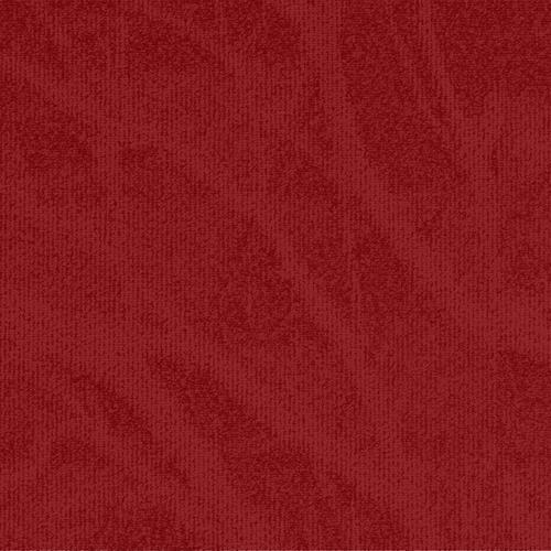 Мокетена плоча Forest, червена (560)
