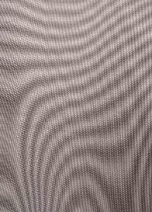 Перде BRS 2086/228, сиво / 300 см.