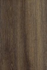 Балатум Modus Mystic Oak 954D