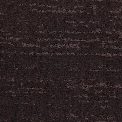 Мокетена плоча Groove, кафява (770)