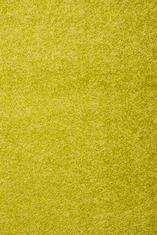 Килим Gusto зелен (71171/040)