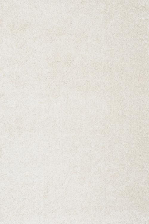 Килим Noblesse cosy, бял (62101/060)
