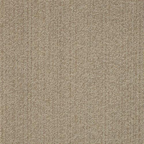 Мокетена плоча Boreal, бежова (605)