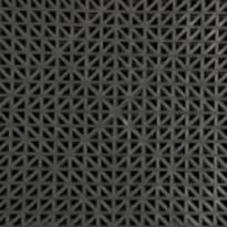 PVC плоча TH-019, сива