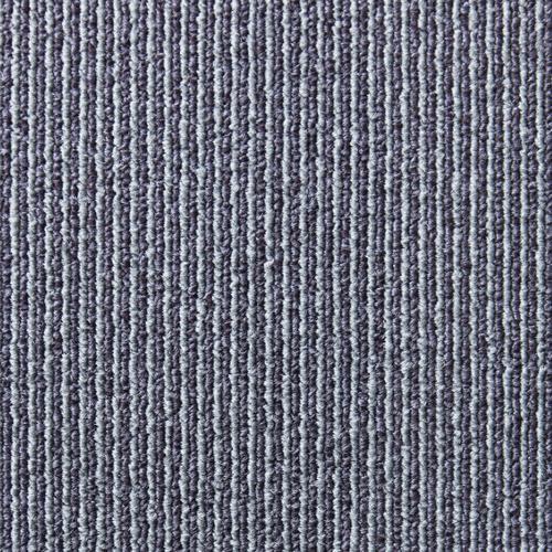 Мокетена плоча Twilight, синя (50084)