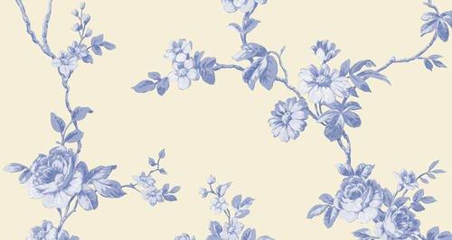 Тапет Little Florals LF2204