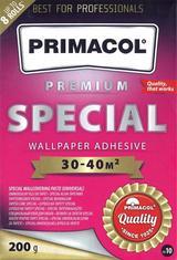 Лепило за тапети Primacol PremiumSpecial