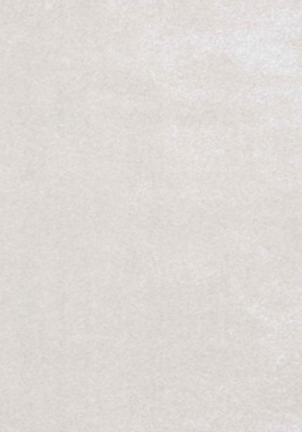 Килим Toscana, бял (T01WWW)