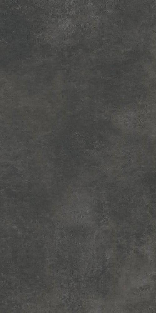 Гранитогрес Vista Anthracite 60x120