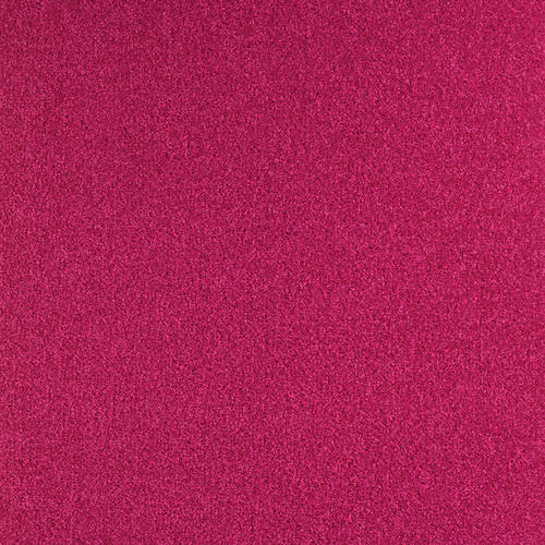 Мокетена плоча Bolero, червена (555)