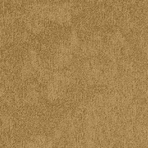Мокетена плоча Desert, бежова (630)