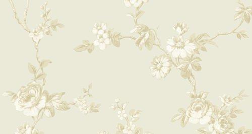 Тапет Little Florals LF2202