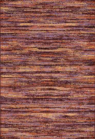 Килим Art Works 1.6/2.3-16930/812