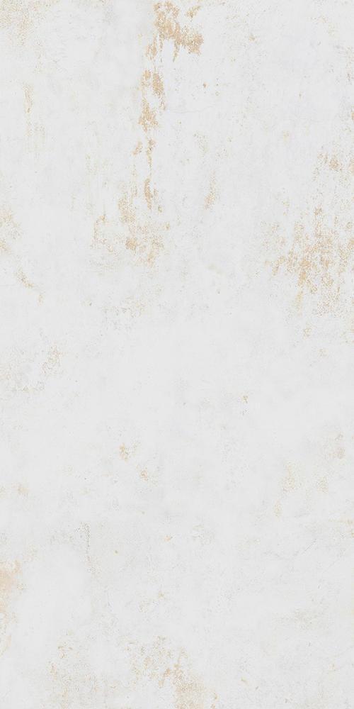 Гранитогрес Troia Mat White 60x120