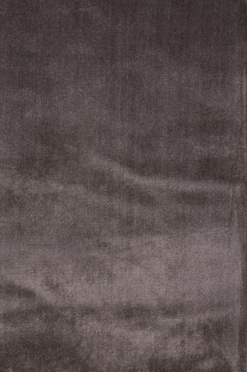 Килим Touch, кафяв (71301/080)