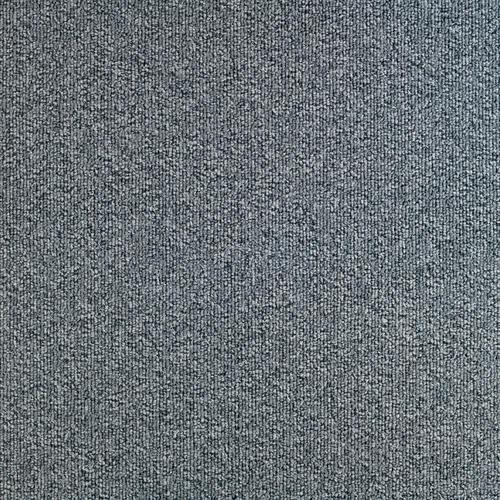 Мокетена плоча L480, сива (980)