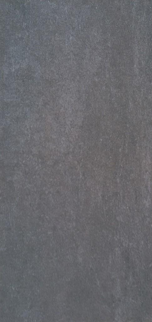 Гранитогрес Pietra di lucerna anthracite 31x62