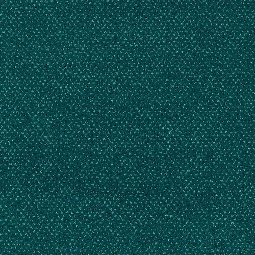 Мокетена плоча Impression, зелена (260)
