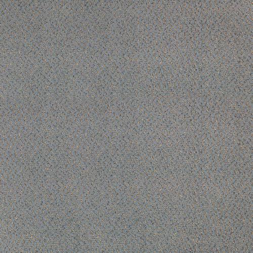Мокетена плоча Impression, grey (910)