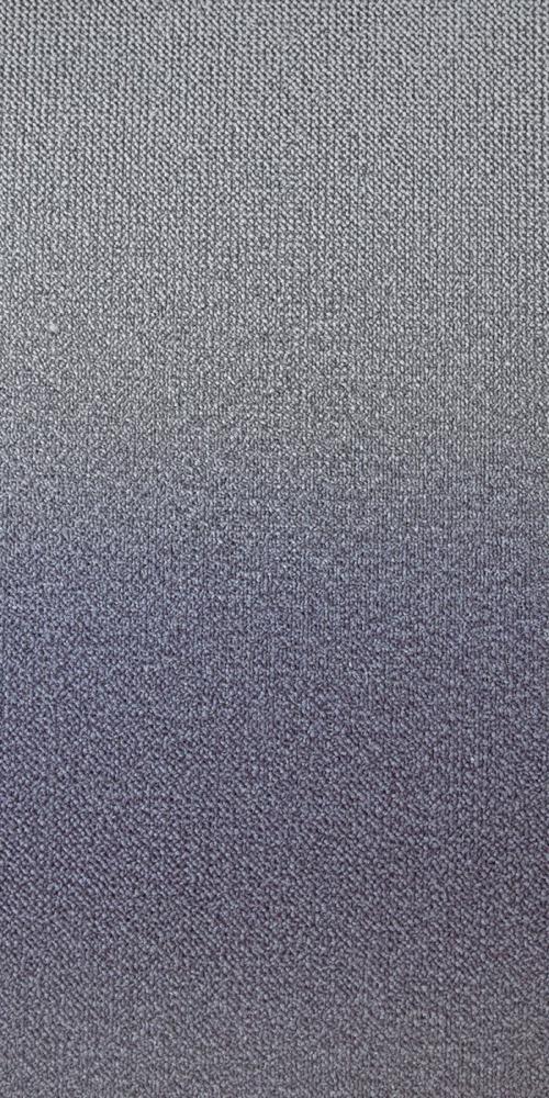Мокетена плоча Shades, лилава (48284)