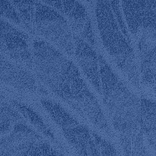 Мокетена плоча Forest, синя (180)