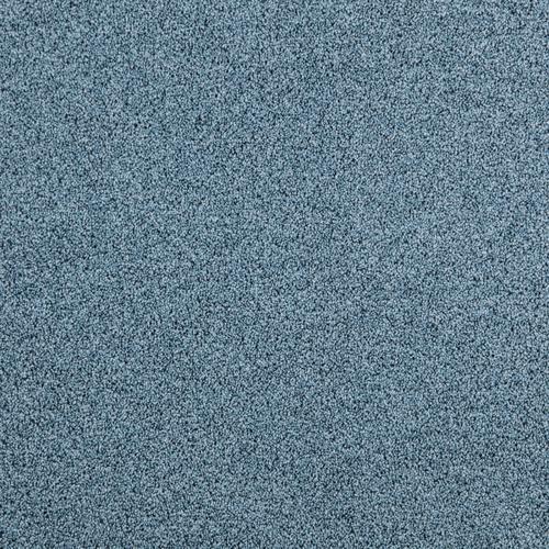 Мокетена плоча President E, синя (53363)