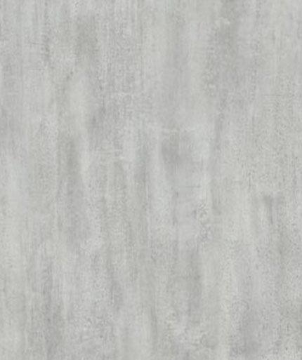 Тапет Couleurs J96979