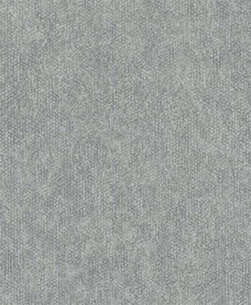 Тапет Reflets/Couleurs L75329