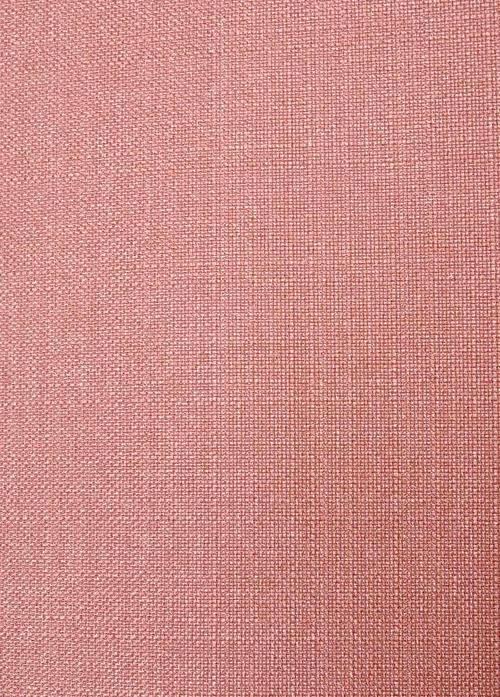 Перде MILPA KETEN 18530, розово / 300 см.