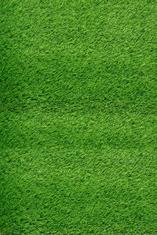 Изкуствена трева Sri Lanka (20), зелена 4 м.