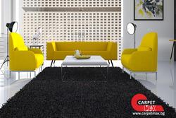 Какво са шаги килими и подходящи ли са за вас?