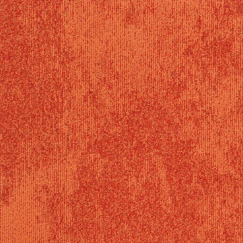 Мокетена плоча Stoneage, оранжева (450)