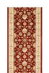 Персийска пътека Visconti 080/50050-330