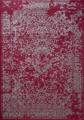 Килим Vintage, червен (22208/082)