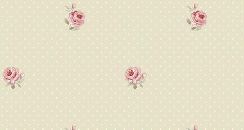 Тапет Little Florals LF2102