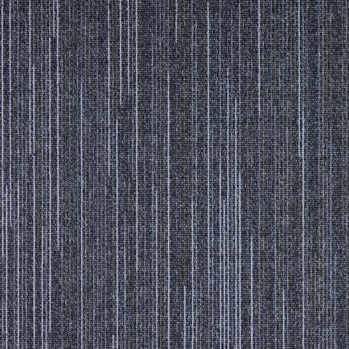Мокетена плоча Linx, синя (49750)