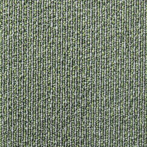 Мокетена плоча Twilight, зелена (50070)
