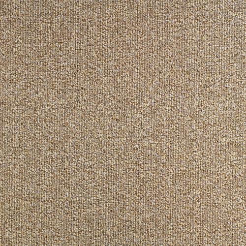 Мокетена плоча L480, бежова (635)