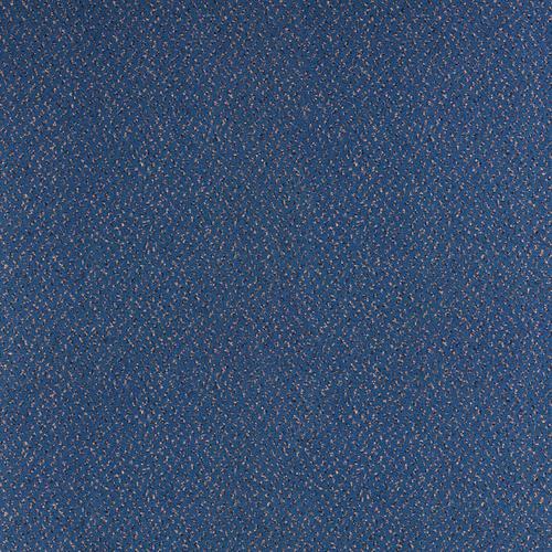 Мокетена плоча Impression, синя (192)