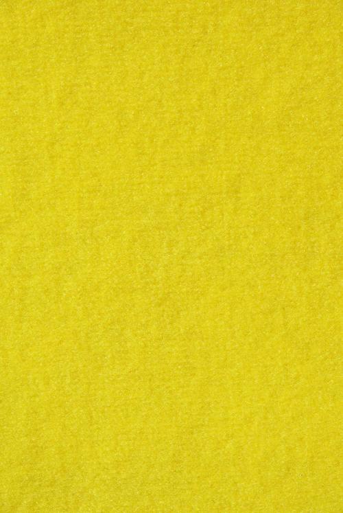 Мокет Destiny soba, жълт (412)