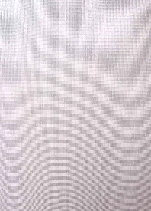 Перде DV Tabita 2797/20662, розово / 300 см.