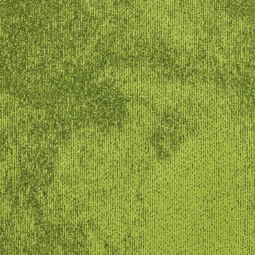 Мокетена плоча Stoneage, зелена (240)