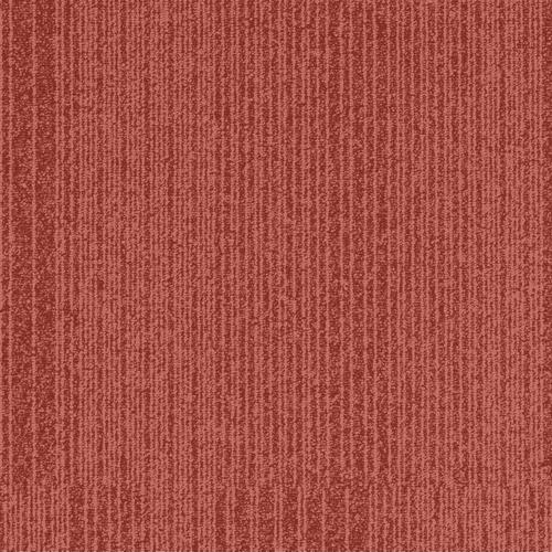 Мокетена плоча River, оранжева (430)