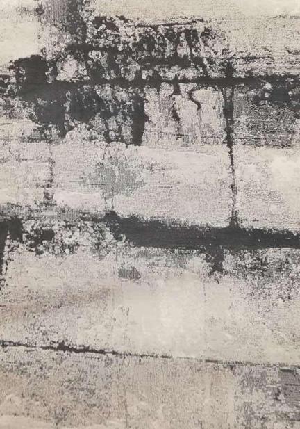 Килим Piazzo - 1237/105