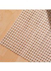 Противоплъзгаща мрежа за килим 0.6х1