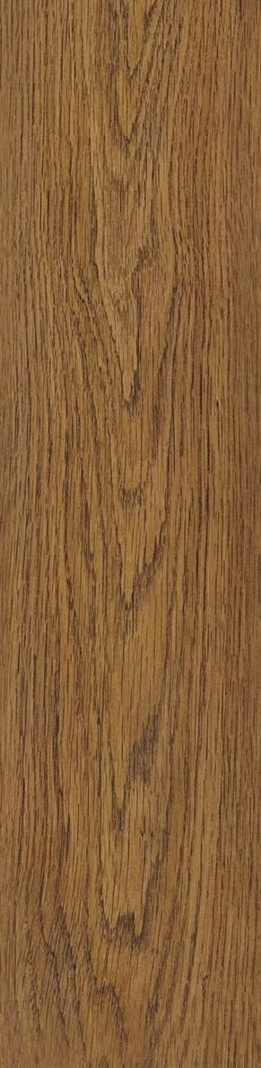 Гранитогрес Quercus Brazowy (brown) 15.5x62