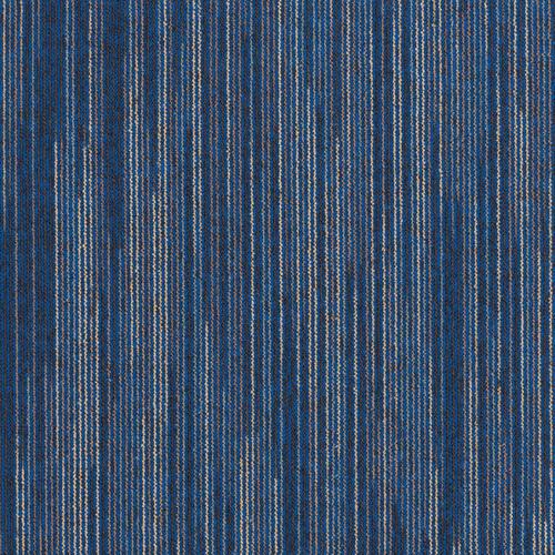 Мокетена плоча Batik, синя (180)