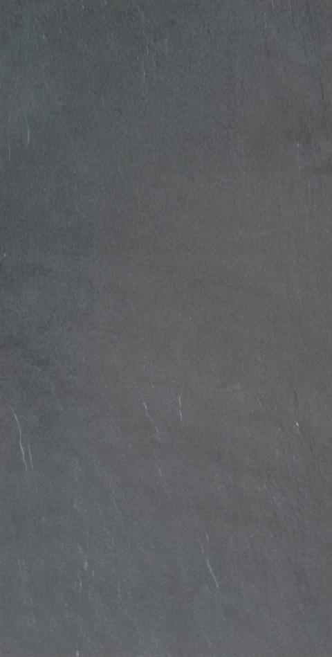 Гранитогрес Tibet relieve anthracite 31x62