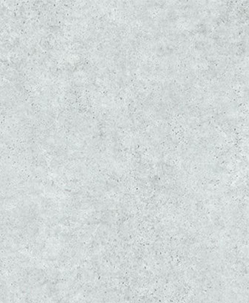 Тапет Reflets L69319