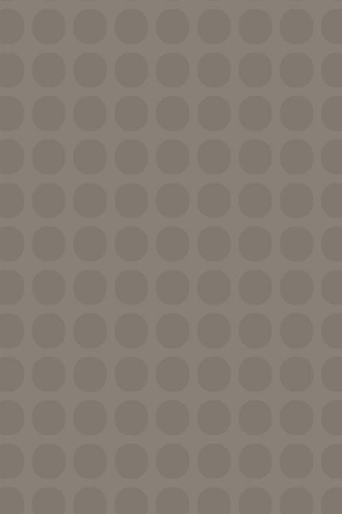 Балатум на пулове Iconic 100 23926711, сив